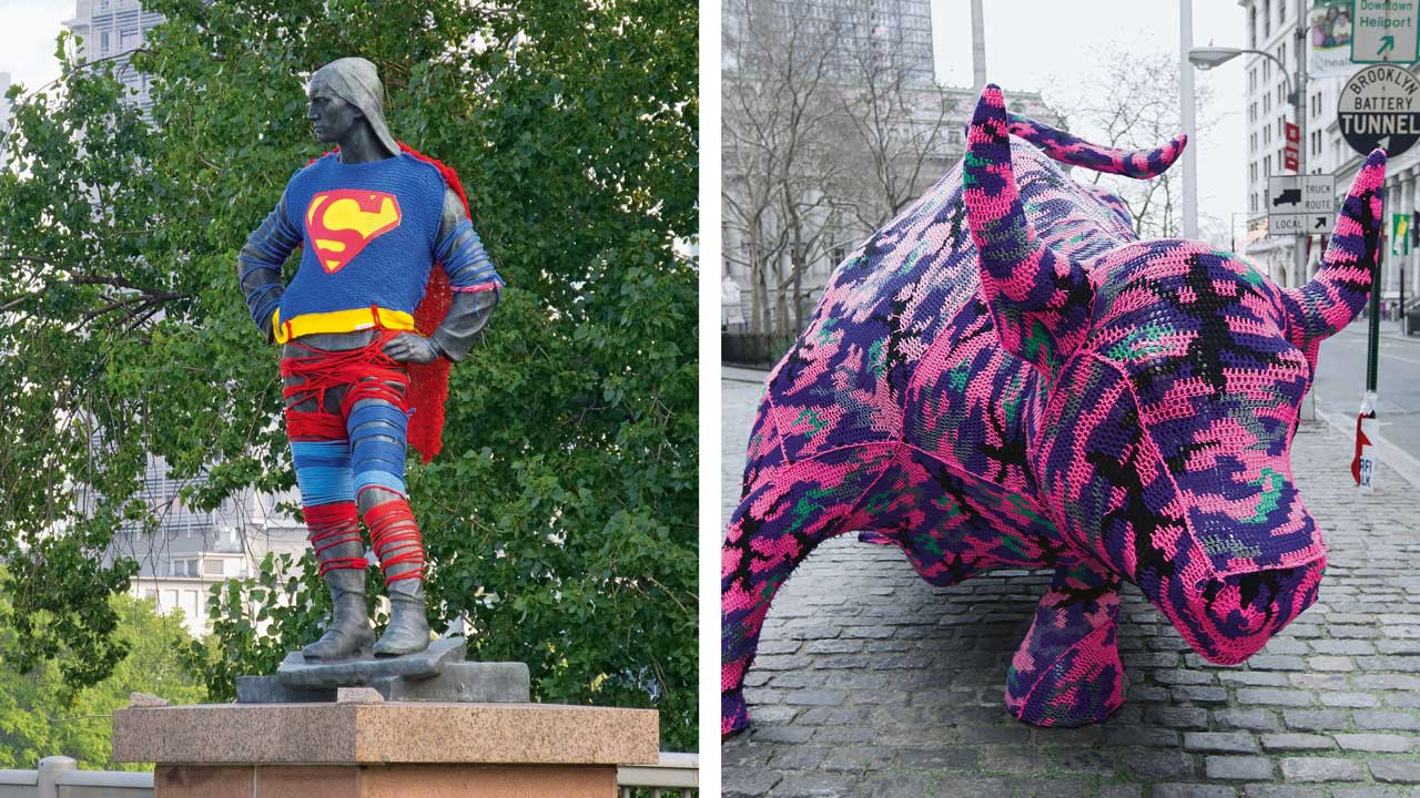INT_UrbanKnitting_Superman-Wallstreet-web