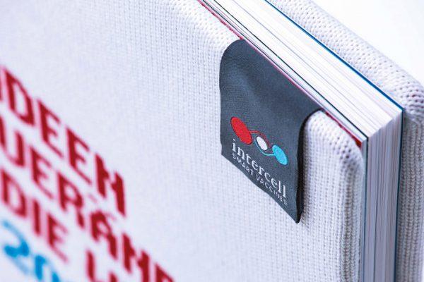 Intercell AG | Geschäftsbericht 2012