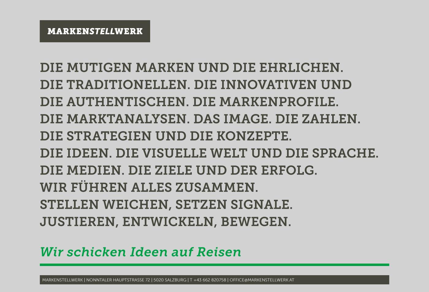 MSW_Website_Platzhalter